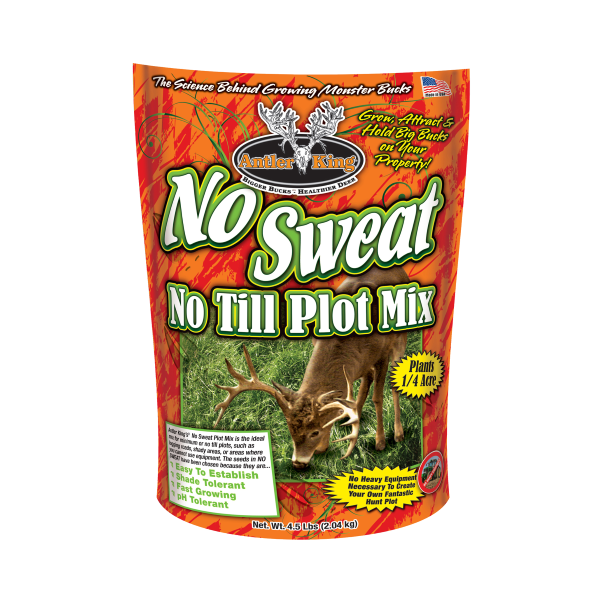no sweat Nosweat liners.