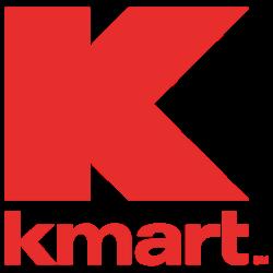 Kmart_logo - web image