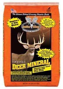 Trophy-Deer-Mineral-20Lb