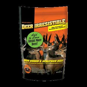 lg-deer-irresistible