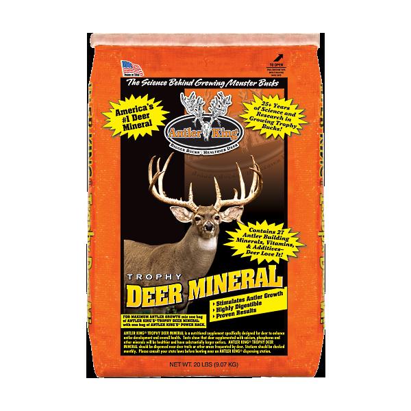 lg-trophy-deer-mineral