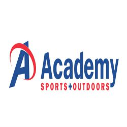 A Academy Sports Outdoors