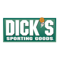 Dicks Sporting Goods
