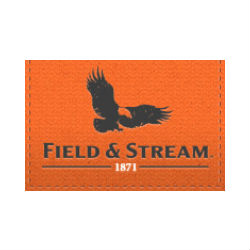 Field and Stream Shop