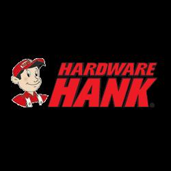 Hardware Hank 1