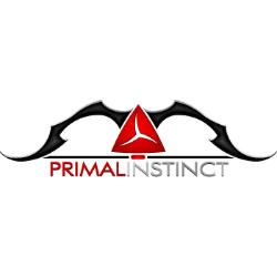 Primal Intinct
