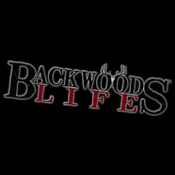 Back Woods Life