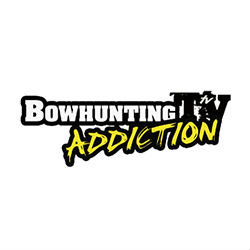 Bowhunting-Addiction-TV-Logo-2014