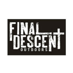 Final Descent Outdoors