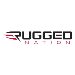 Rugged Nation TV - Antler King