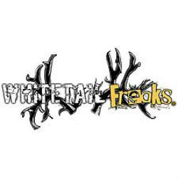 Whitetail-Freaks-Logo