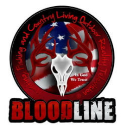 bloodline with alex rutledge- web