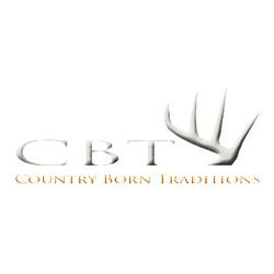 country born traditions tv