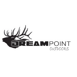 dreampoint-outdoors