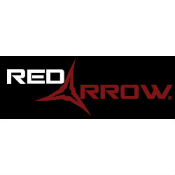 redarrow_logo_black