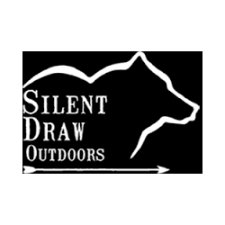 silent draw outdoors