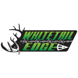 White Tail Edge