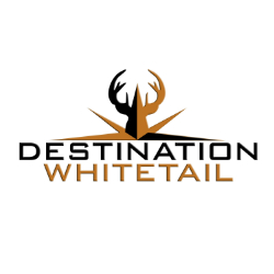 destination whitetail - web