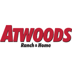 Atwoods logo 2014 - online