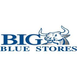 Big Blue Stores - web pic