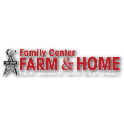 Family Center Farm and Home - web pic