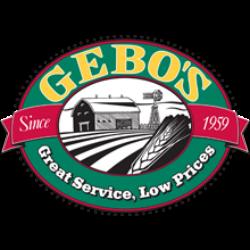 Gebo's