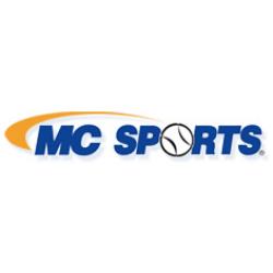 mcsports_bo - web pic