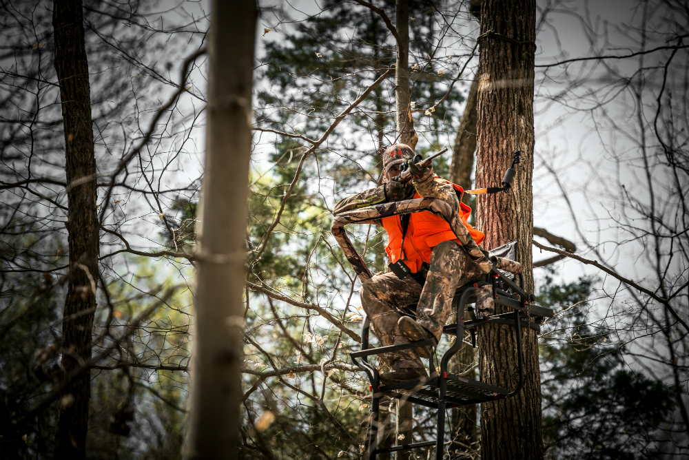 1-kip-campbell-hunting-1