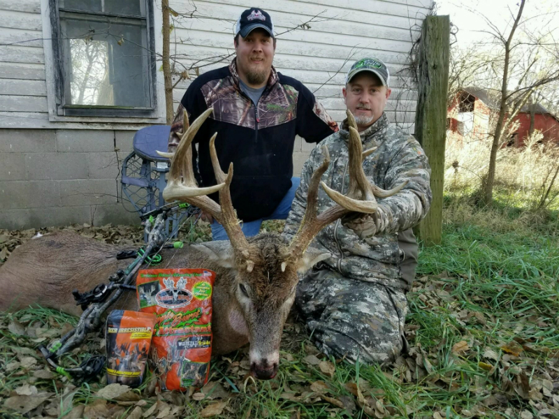 cedar-ridge-outfitters-buck-215-inches1
