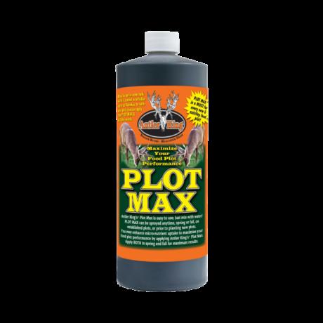 Plot Max