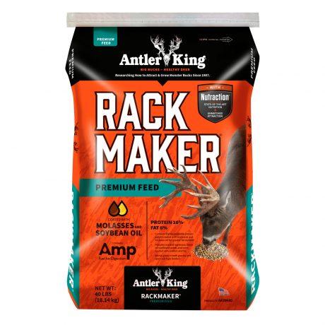 RackMaker